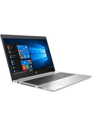 HP ProBook 450 G6 6MQ75EA i7-8565U 8GB 1TB 2GB MX130 15.6 FreeDOS Renkli